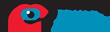 logo - images
